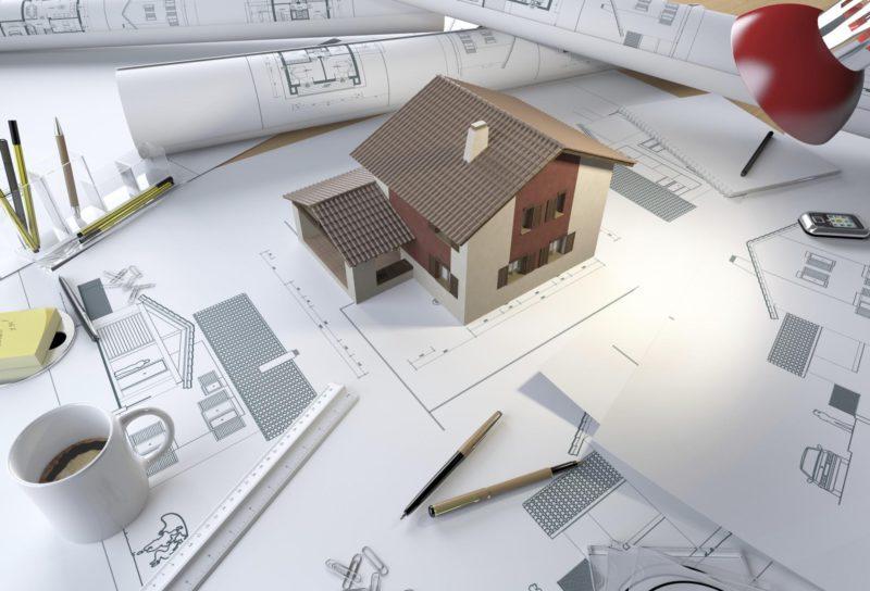consulenza-casa-su-misura-abitare2004